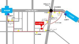 ㈱ADS(アドス)地図