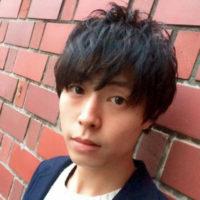 藤村聡 写真